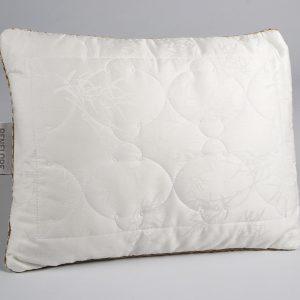 купить Детская подушка Penelope - Bamboo антиалергенная Кремовый фото