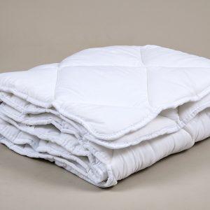 купить Детское одеяло Lotus - Soft Fly Белый фото