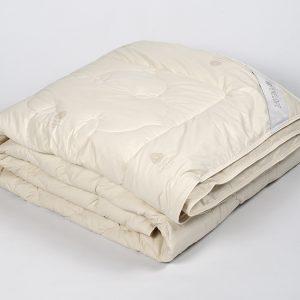 купить Детское одеяло Penelope - Woolly Pure шерстяное Бежевый фото