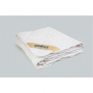 купить Детcкое одеяло Othello - Bambina антиаллергенное Белый фото
