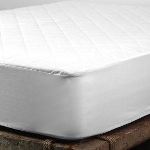 купить Наматрасник - чехол Othello - Aqua Comfort Белый фото