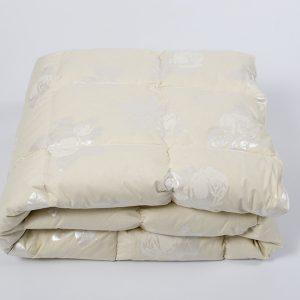 купить Одеяло Эко Пух - Лето пух 90%