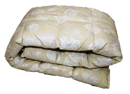 купить Одеяло Эко Пух - пух 90%
