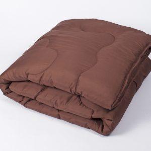Одеяло Lotus – Comfort Wool
