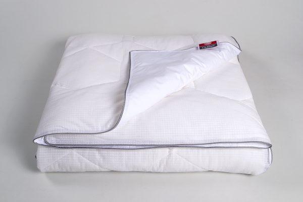 купить Одеяло Penelope - Thermo Kid антиалергенное Белый фото