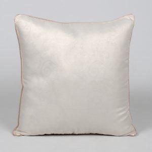 Подушка Lotus – Classic Monogram