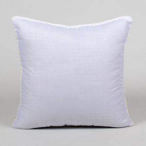Подушка Lotus – Classic Square