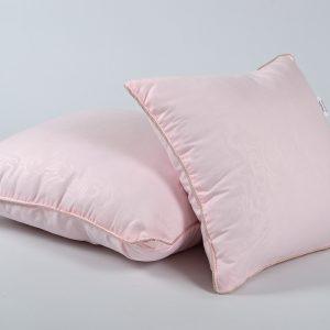 Подушка Lotus – Pattern