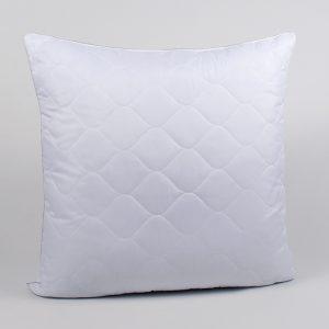 купить Подушка Lotus - Softness белый Белый фото