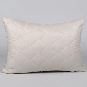 купить Подушка Lotus - Softness Betty Кремовый фото