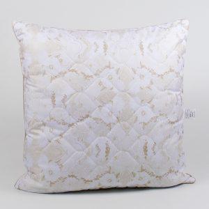 Подушка Lotus – Softness Buket