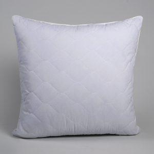 купить Подушка Lotus - Softness Holly Белый фото