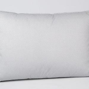 купить Подушка Penelope - Cool Down пуховая Серый фото