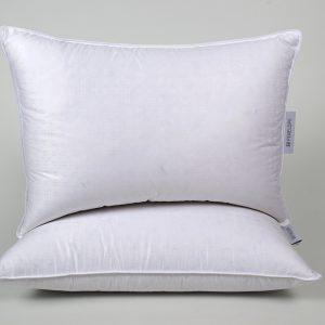 купить Подушка Penelope - Twin Lux Белый фото