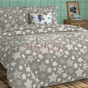 Постельное белье Марсель 159