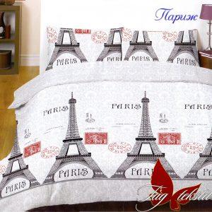 купить Постельное белье TAG Париж  фото