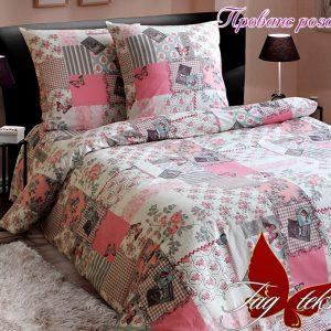 купить Постельное белье TAG Прованс розовый  фото