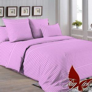 Постельное белье TAG R0905violet