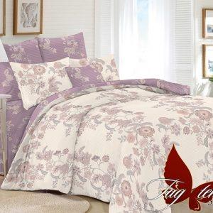купить Постельное белье TAG SL316 Фиолетовый фото