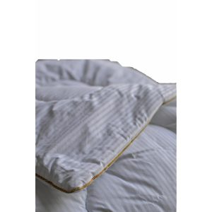 Одеяло Arya Бамбук 4 Seasons