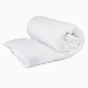 Одеяло Arya Микрофибра