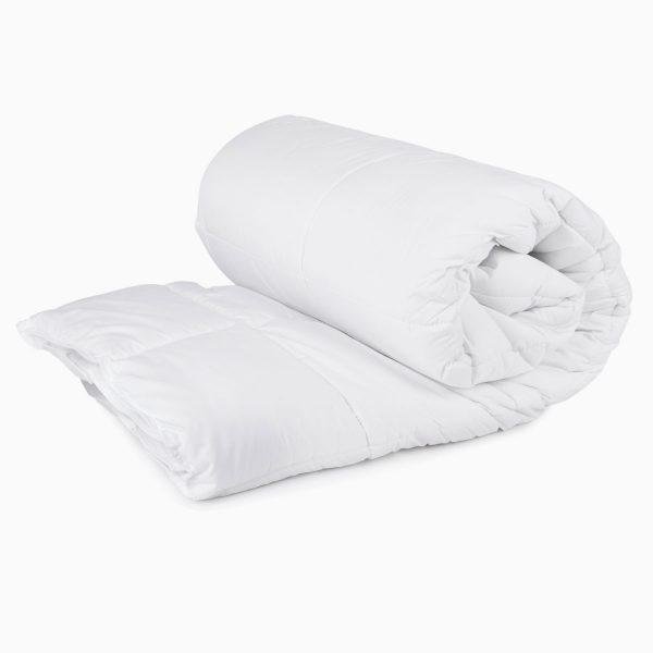 купить Одеяло Arya Микрофибра