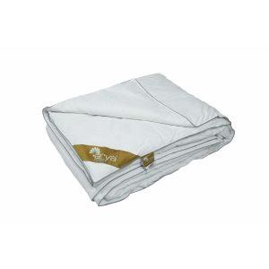 купить Одеяло Arya Exclusive Line Elegia