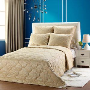 Одеяло Arya Luxury Alpaca 195×215