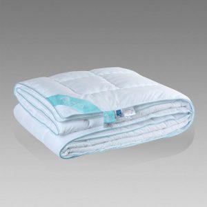 Одеяло Arya Micro Гель