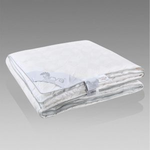 Одеяло Arya New Zealand Wool 195×215