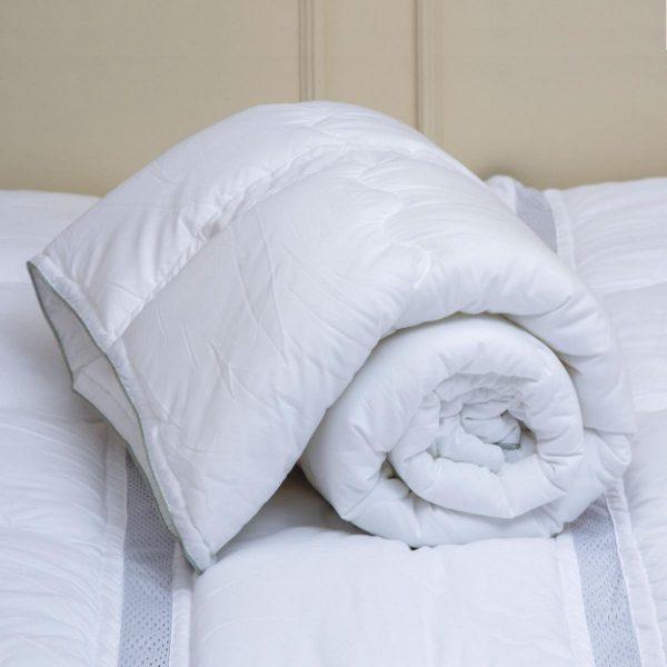 купить Одеяло Arya Pure Line Climarelle