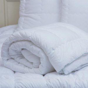 купить Одеяло Arya Pure Line Comfort