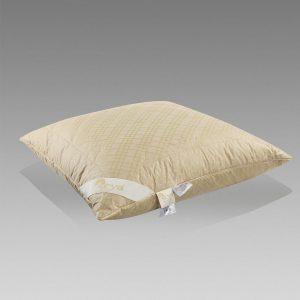 купить Подушка Arya Luxury Camel Wool