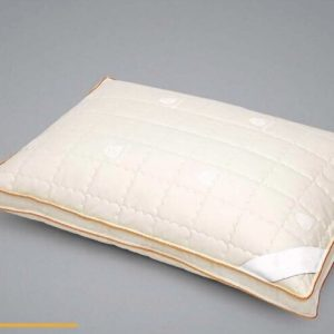 купить Подушка Zugo Home Wool