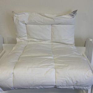 купить Детское одеяло микрогелевое Tac Biyeli Bebek