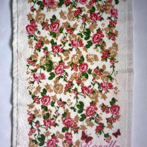 купить Кухонное полотенце Melih махра Rosabella