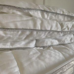 купить Одеяло микрогелевое TAC Glory