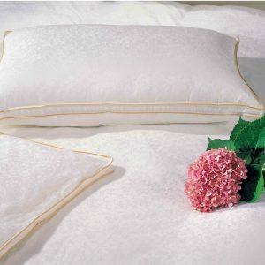 купить Одеяло микрогелевое TAC Harmony