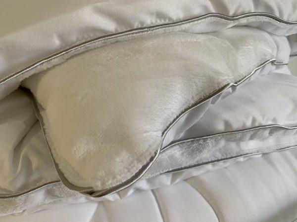 купить Одеяло микрогелевое TAC Soft