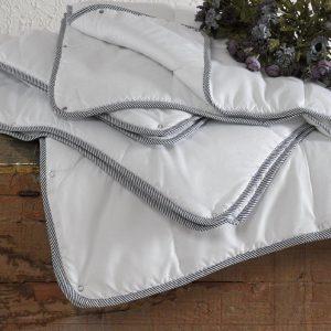 купить Одеяло микрогелевое TAC Twin