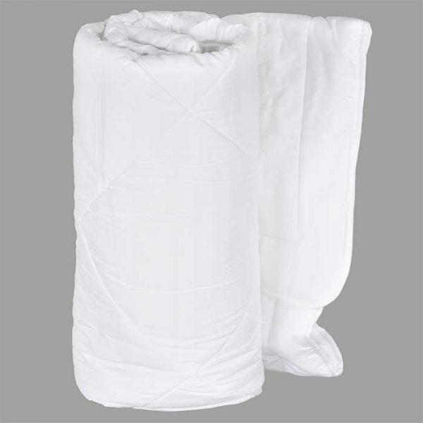 купить Детское одеяло TAC Bambu V2