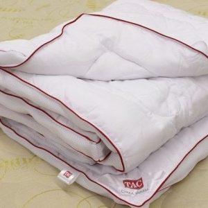купить Одеяло TAC Clima Warm