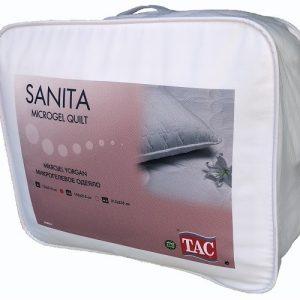 купить Одеяло TAC Sanita