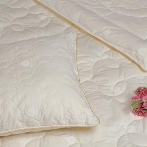Подушка шерстяная TAC Yun