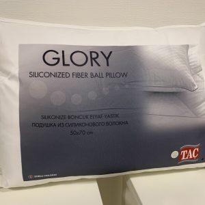 купить Подушка TAC Glory