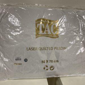 купить Подушка TAC Lazer Kapitone