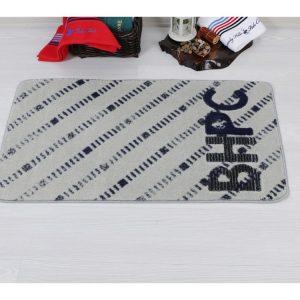 купить Коврик Beverly Hills Polo Club - 309 Dark Blue