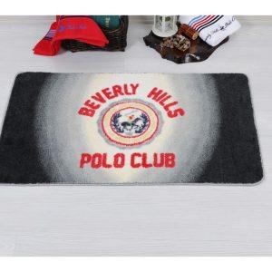 купить Коврик Beverly Hills Polo Club - 314 Cream
