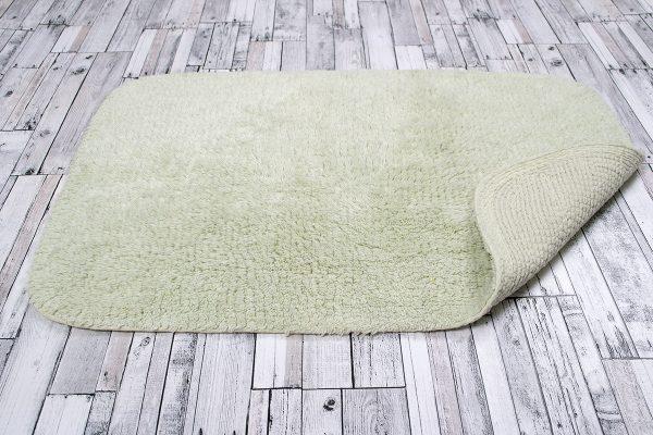 купить Коврик Irya - Basic green