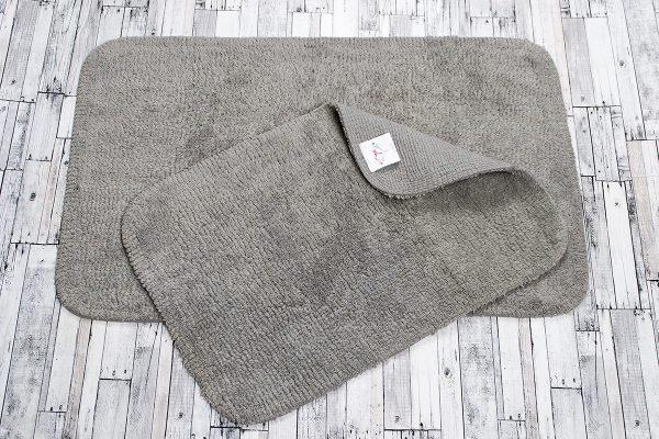 купить Коврик Irya - Basic grey